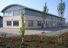Portishead Office Park