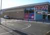 Tesco Ilminster