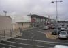 Townsend Retail Park