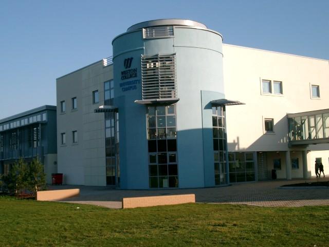 weston-college-small