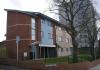 Moorfields House