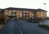 Florence Court Trowbridge